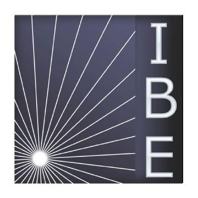 IBE IngenieurBüro Eilf GmbH & Co. KG